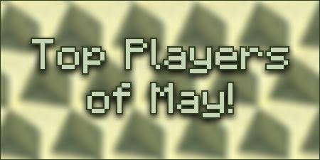 🏷️ Minecraft player ip resolver - minecraft player ip resolver